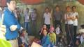 Đà Nẵng: Chính quyền đối thoại với dân về ô nhiễm bãi rác Khánh Sơn