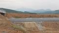 'Sụt lún tại nút giao Dung Quất (Quảng Ngãi) không phải sự cố chất lượng'