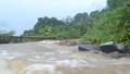 Khuyến cáo du khách hạn chế lưu thông ở bán đảo Sơn Trà