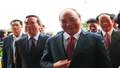 Sự ra đời Khu kinh tế mở Chu Lai đã đưa Quảng Nam nằm trong top những tỉnh phát triển khá