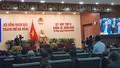 Đà Nẵng sắp lấy phiếu tín nhiệm những chức vụ do HĐND bầu
