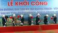 Gần 12.000 tỷ đồng đầu tư đường dây 500 kV từ Hà Tĩnh đến Gia Lai