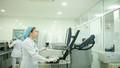 Bệnh viện đầu tiên tại Đà Nẵng được công nhận xét nghiệm lâm sàng tiêu chuẩn quốc tế