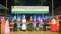 Tuần lễ giao lưu ẩm thực Hàn Quốc tại Đà Nẵng