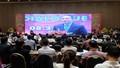 Đà Nẵng công bố 10 sự kiện nổi bật trong năm 2018