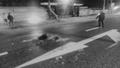 Truy tìm xe đầu kéo liên quan tai nạn 2 người thương vong trong đêm