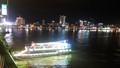 Đà Nẵng ngừng hoạt động tàu du lịch dưới 50 khách dịp Tết Nguyên đán Kỷ Hợi