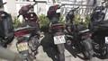 Tạm giữ hình sự đối tượng gây ra loạt vụ trộm chấn động tại các Bệnh viện ở Đà Nẵng