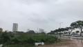 Cảnh báo khẩn về tình trạng sốt 'ảo' đất tại Hòa Vang (Đà Nẵng)