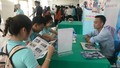 1.200 suất học bổng, tổng 12 tỷ đồng cho sinh viên Điều dưỡng ĐH Đông Á Đà Nẵng