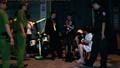 Nhóm học sinh sinh viên, phụ nữ mang bầu phê ma túy