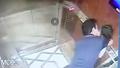 Người sàm sỡ bé gái trong thang máy ở TP HCM là cán bộ nghỉ hưu tại Đà Nẵng?