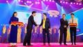 Furama Resort Đà Nẵng lần thứ 9 nhận giải thưởng Rồng Vàng