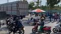 Đà Nẵng đề nghị phạt nặng vi phạm giao thông vì liên tục ghi nhận TNGT chết người