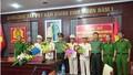 Đà Nẵng: Điều động lãnh đạo cấp trưởng phòng thuộc Công an thành phố