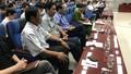 Đà Nẵng tiên phong không dùng chai nhựa tại các cuộc họp, hội nghị