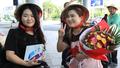 Dự báo khách đến Đà Nẵng dịp Lễ 30/4 và 1/5 tăng cao