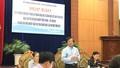 Phát động Ngày hội Phụ nữ khỏi nghiệp và TechFest Quảng Nam 2019