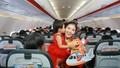 Jetstar Pacific mở đường bay quốc tế mới giữa Đà Nẵng và Đài Loan
