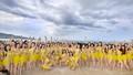 Nhiều hoạt động hấp dẫn tại 'Đà Nẵng- Điểm hẹn mùa hè 2019'