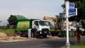 Ùn ứ rác quanh thành phố do người dân chặn xe, Chủ tịch TP Đà Nẵng chỉ đạo khẩn