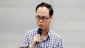 Con trai cựu Chủ tịch Đà Nẵng xin nghỉ việc