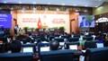 Đà Nẵng có 3.995 người nghiện và sử dụng ma túy