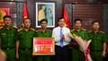 Đà Nẵng: Lập 2 chuyên án triệt phá và thu giữ 1,8 kg và 1.200 viên ma túy