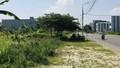 Thanh tra Đà Nẵng đề nghị kiểm điểm loạt cán bộ để xảy ra sai phạm trong quản lý đất