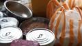 Phất hiện lò chế biến nội tạng bẩn trong nhà… vệ sinh đưa vào quán cơm