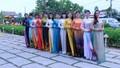 Có gì đặc biệt tại Festival văn hóa tơ lụa, thổ cẩm Việt Nam- thế giới lần V?