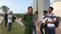 Khởi tố nghi can giết con gái, 30 Tết  phi tang xác xuống sông Hàn