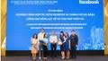 Lần đầu tiên, Facebook hợp tác với Đà Nẵng trong lĩnh vực Nâng cao năng lực số và Ứng phó thiên tai