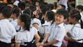 Đà Nẵng: Nghiêm cấm nhà trường động viện HS mua bảo hiểm mang tính chất thương mại