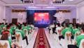Lễ Kick Off dự án Green Complex City đẳng cấp tại Đà Nẵng