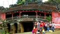 Nhiều hoạt động hướng đến 20 năm Đô thị cổ Hội An và Khu Đền tháp Mỹ Sơn