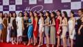 Hoa hậu H'Hen Niê, Á hậu Lệ Hằng về Đà Nẵng tìm ứng viên Hoa hậu Hoàn vũ 2019