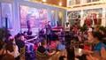 Từ Mì Quảng Ếch đến Trangcasa:  Ước mơ nâng tầm du lịch ẩm thực!