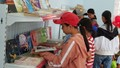 Khai trương phòng đọc sách dành cho bé tại Hoài Nhơn (Bình Định)