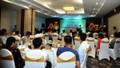 Báo Tuổi trẻ Thủ đô thành lập Văn phòng đại diện tại khu vực miền Trung - Tây Nguyên