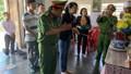 Đà Nẵng truy tặng bằng khen cho người đàn ông thiệt mạng khi giải cứu nhóm du khách trên bán đảo Sơn Trà