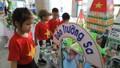 Đà Nẵng tổ chức Ngày hội Sữa học đường cho trẻ em mầm non