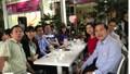 Đà Nẵng: Ly cà phê yêu thương số tháng 11 nhận được ủng hộ gần 60 triệu đồng