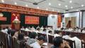Chuyển hồ sơ 2 dự án ở Sơn Trà tới Bộ Công an