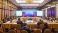 Diễn đàn Biển ASEAN lần thứ 9 khai mạc tại Đà Nẵng