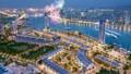 Dự án nào đang có sức hút tại thị trường Đà Nẵng?