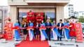 Đất Xanh Miền Trung ra mắt siêu shop 6 sao đầu tiên tại Đà Nẵng