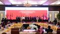 ASEAN cần hỗ trợ nguồn cung nguyên vật liệu cho DN trong dịch COVID-19