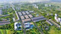 """""""Chọn mặt gửi vàng"""" vào đất nền dự án Phú Điền Residences Quảng Ngãi"""