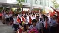 Đà Nẵng sẽ kết thúc chương trình năm học 2019-2020 trước ngày 15/7